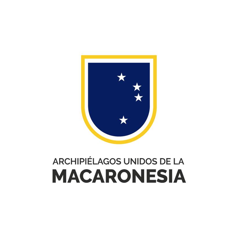 Archipiélagos Unidos de la Macaronesia 5