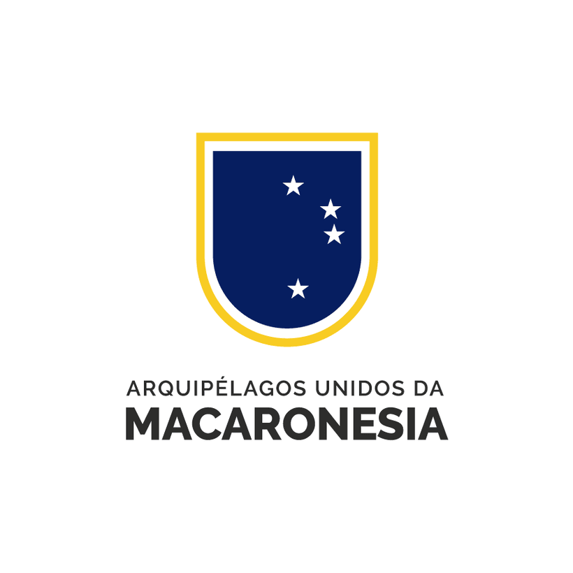 Archipiélagos Unidos de la Macaronesia 6