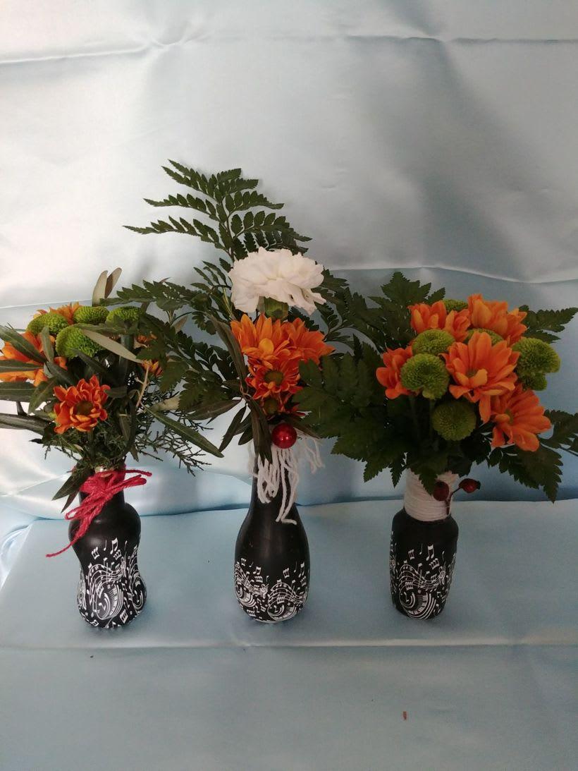 Proyecto flores 4