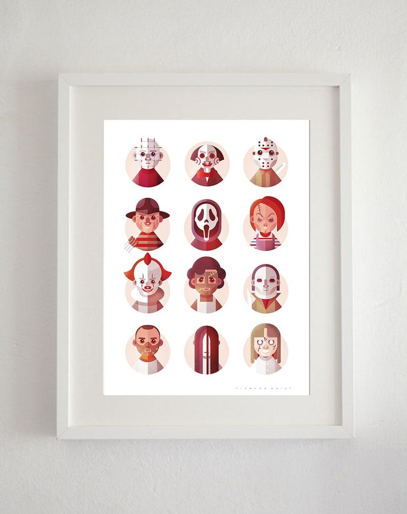 'Baby Horror' 2