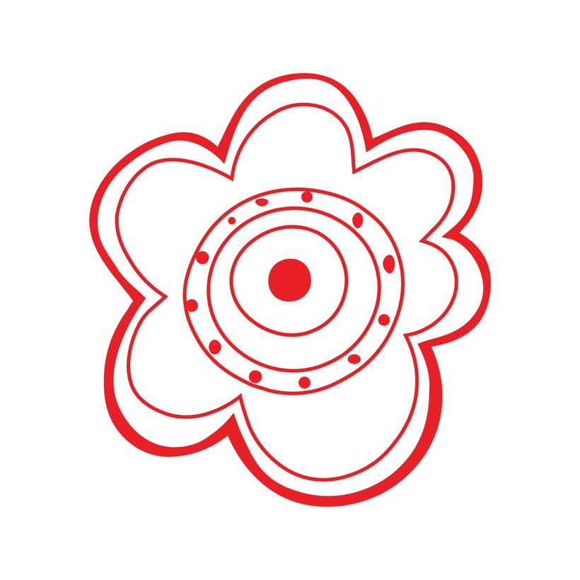 La Iogateca (rediseño de logotipo) 0