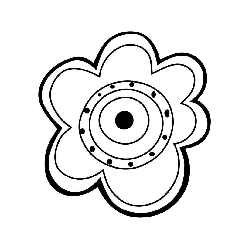 La Iogateca (rediseño de logotipo) 2
