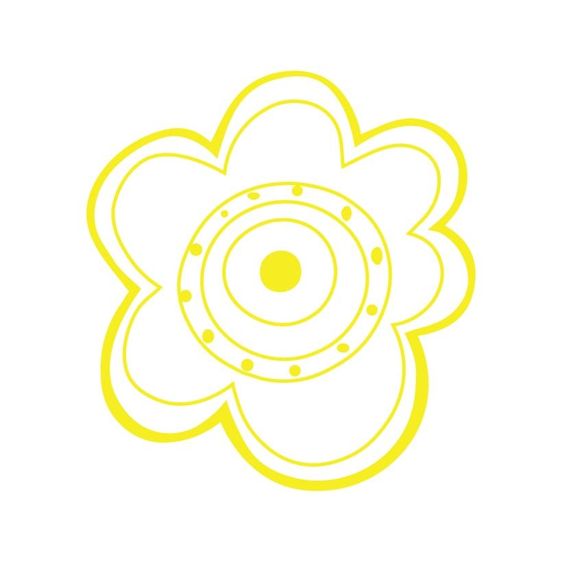 La Iogateca (rediseño de logotipo) 3