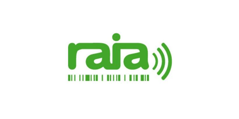 Diseño RAIA 2