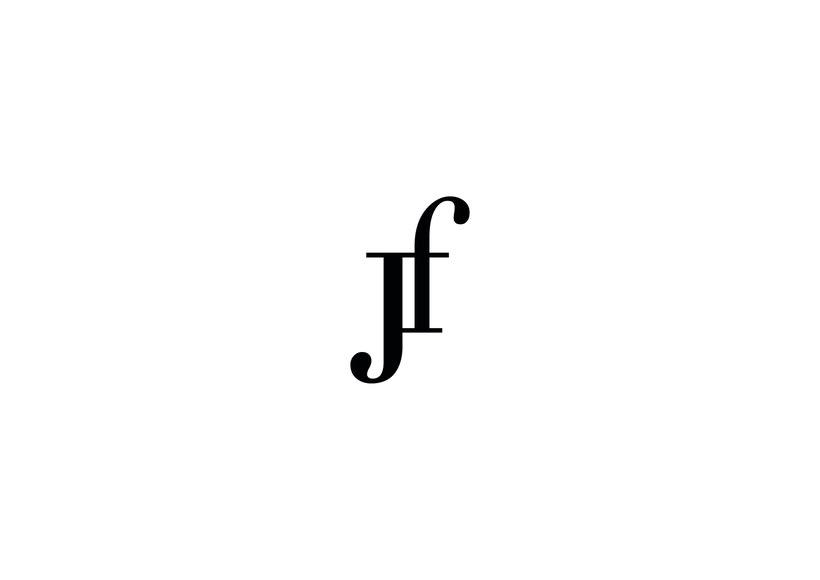 Personal Branding. Jorge Fuertes 0