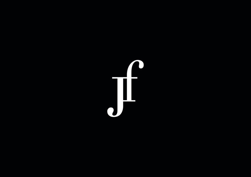 Personal Branding. Jorge Fuertes 1