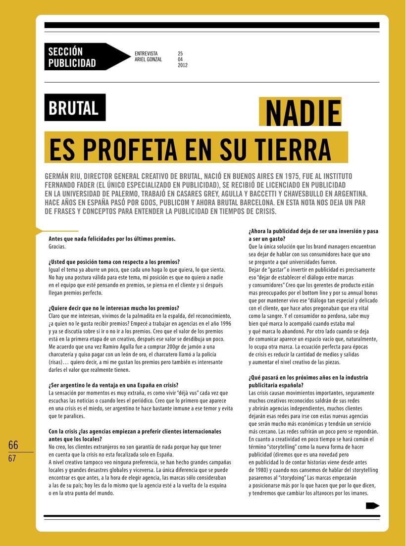 Prensa 0
