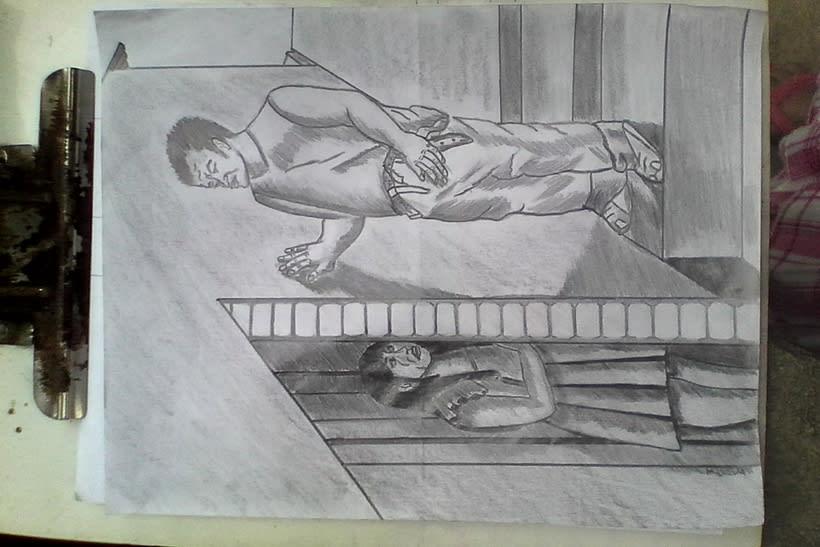 Dibujo para cubierta 1