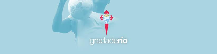 Cabeceros  La Voz de Galicia 2