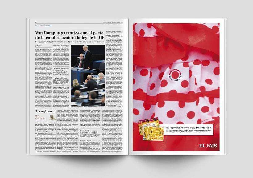 Prensa 8
