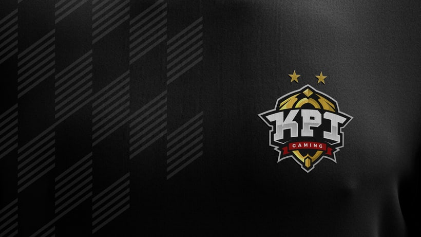 KPI GAMING - Feel the glory (Limited Edition) 3