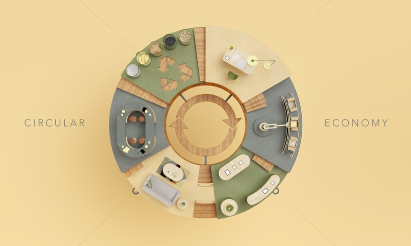 Circular Economy 0
