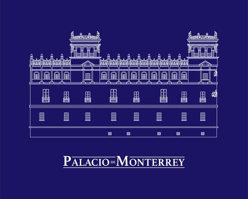 Iconografía de Salamanca 4
