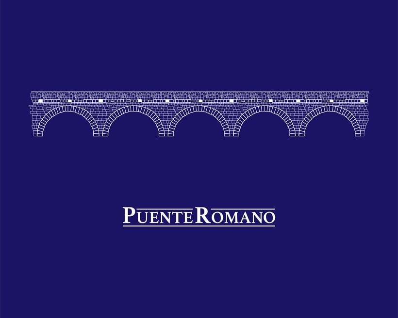 Iconografía de Salamanca 7