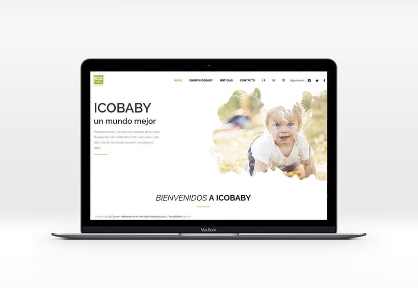 ICOBABY -1