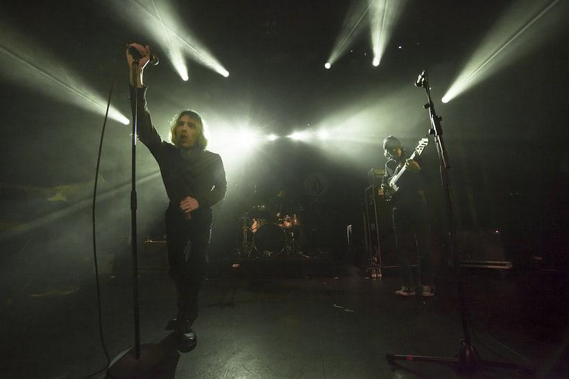 Burger Invasion - Barcelona - Febrero 2018 10