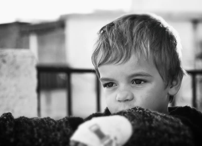 Fotografia / retratos 5
