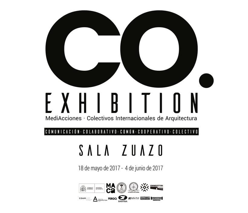 Exposición Co.  0