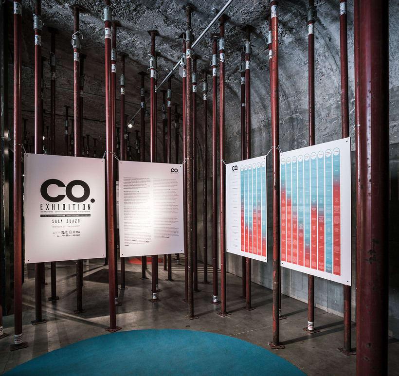 Exposición Co.  3