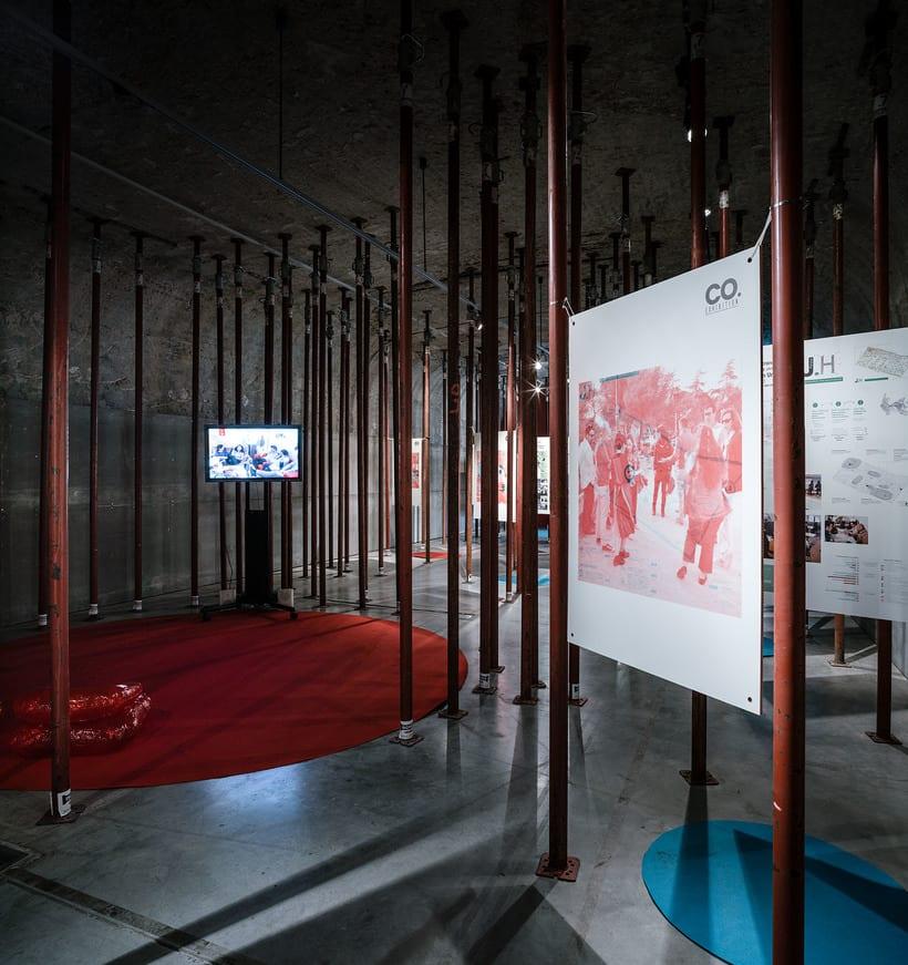 Exposición Co.  4