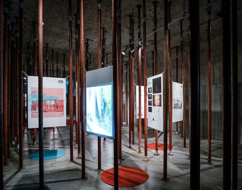 Exposición Co.  5