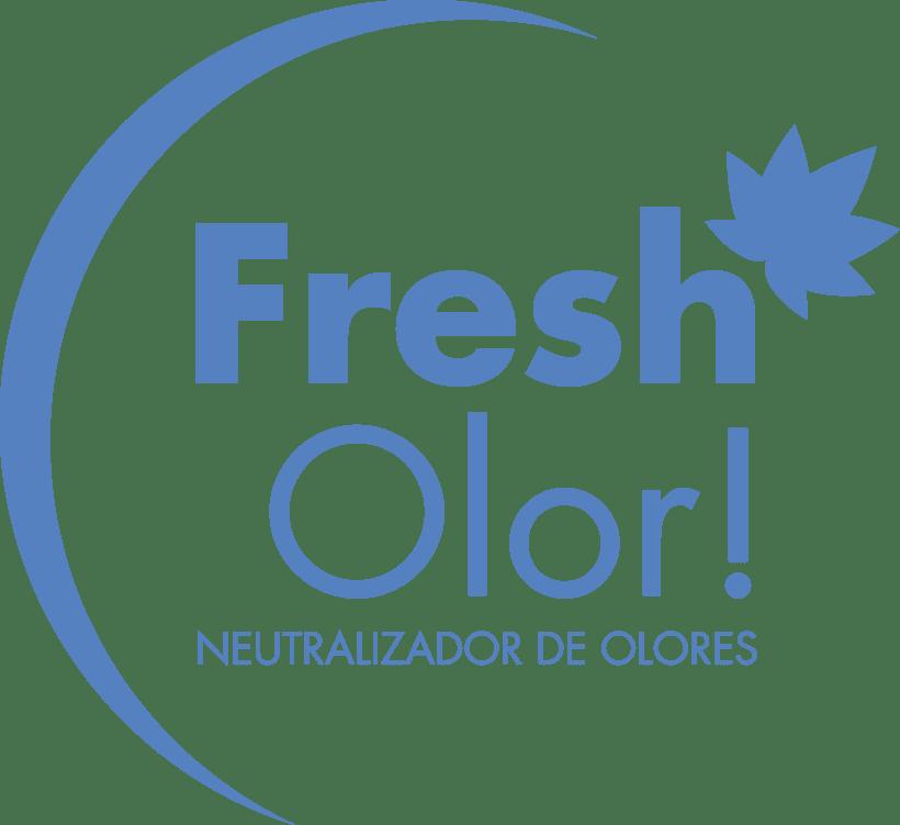 FreshOlor! 0