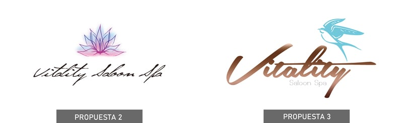 Logotipo- Vitality 3