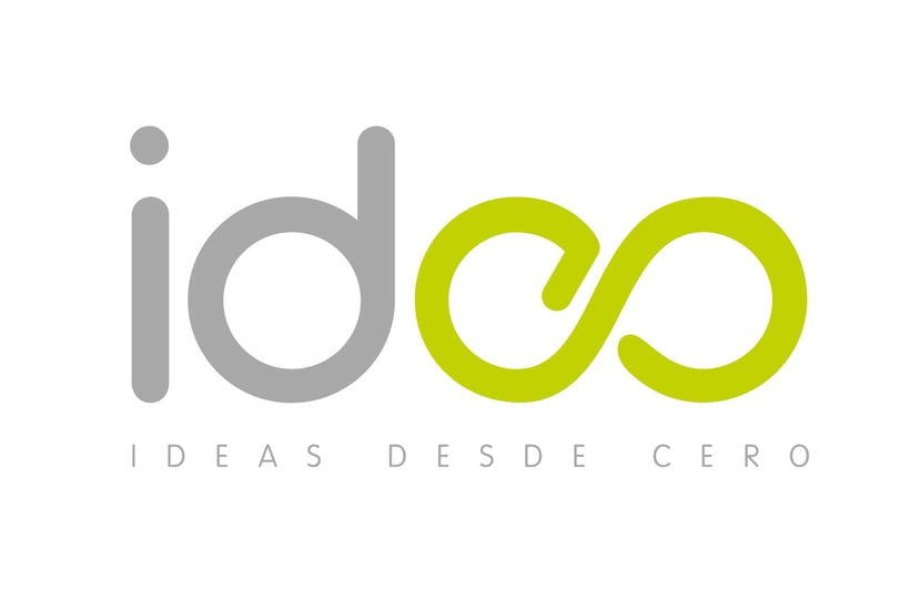 Diseñador/a freelance PDV 1