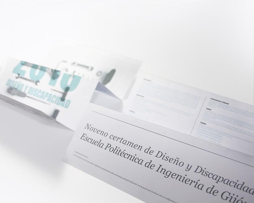 Inventa \ Diseño editorial 3