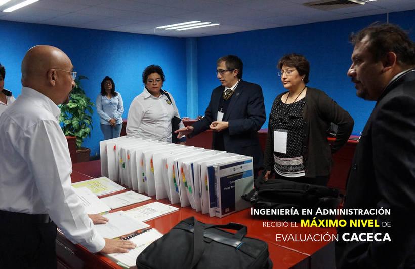 Mi Proyecto del curso: Ejemplo de Informe de Rendición de Cuentas 12