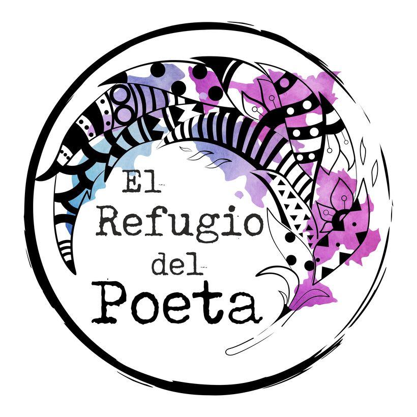 El Refugio del Poeta 0