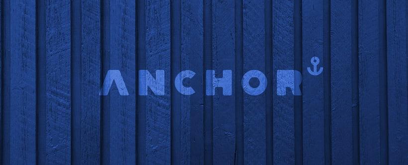 Anchor 0