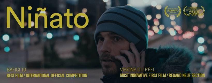 NIÑATO > Teaser 5