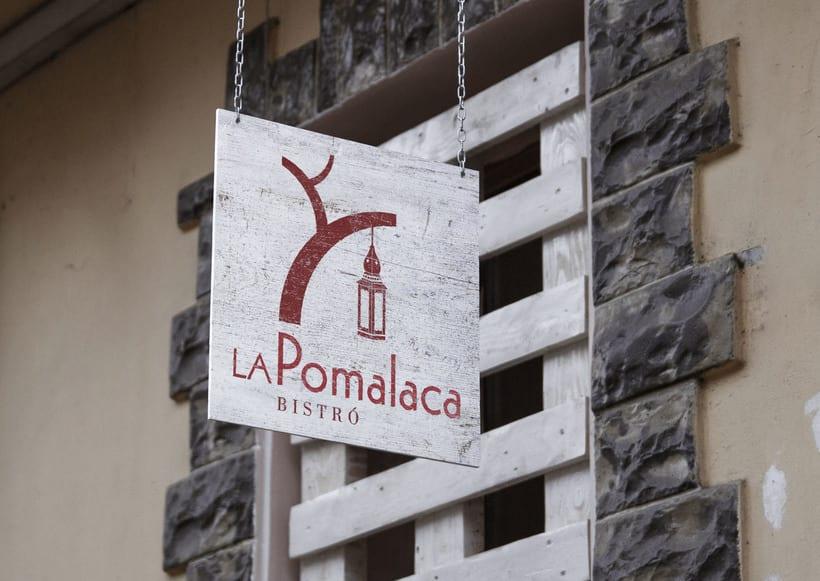 Logotipo - La Pomalaca -1