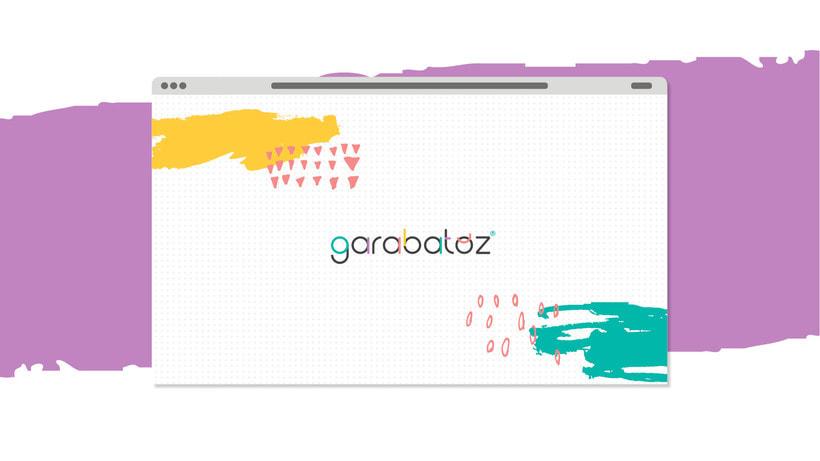 Garabatoz - Tienda online 2