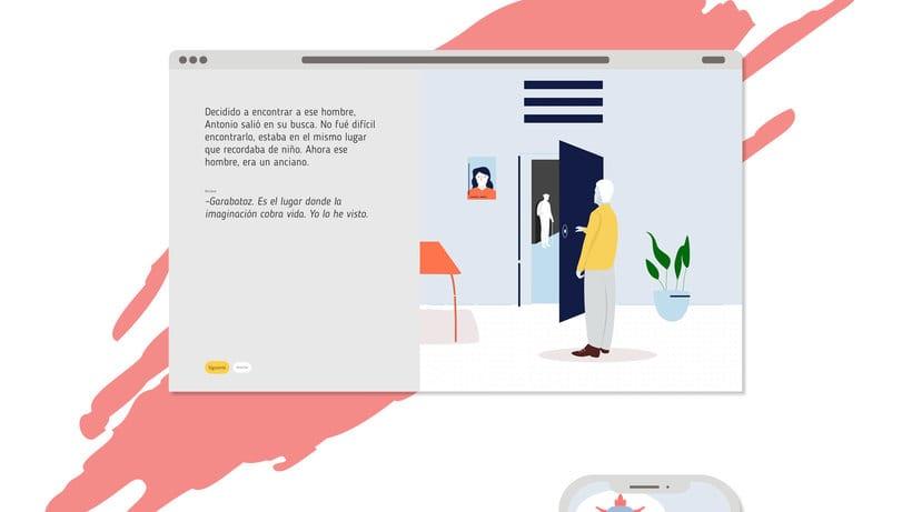 Garabatoz - Tienda online 6