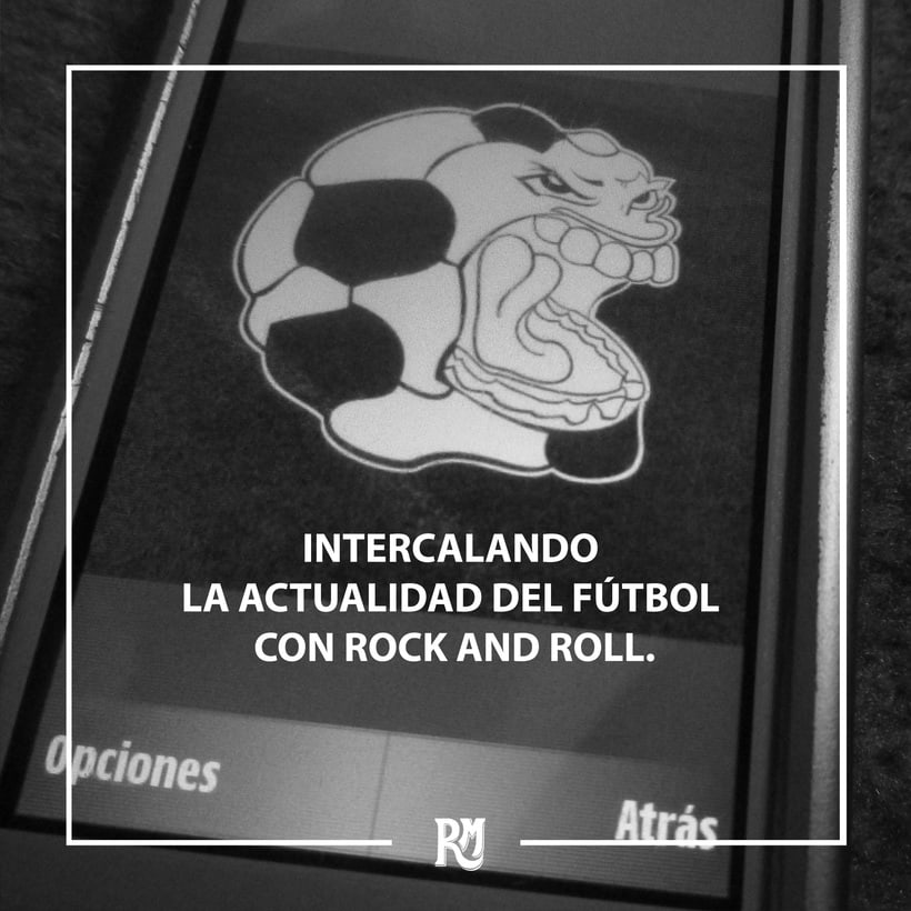 Rock and Gol 2