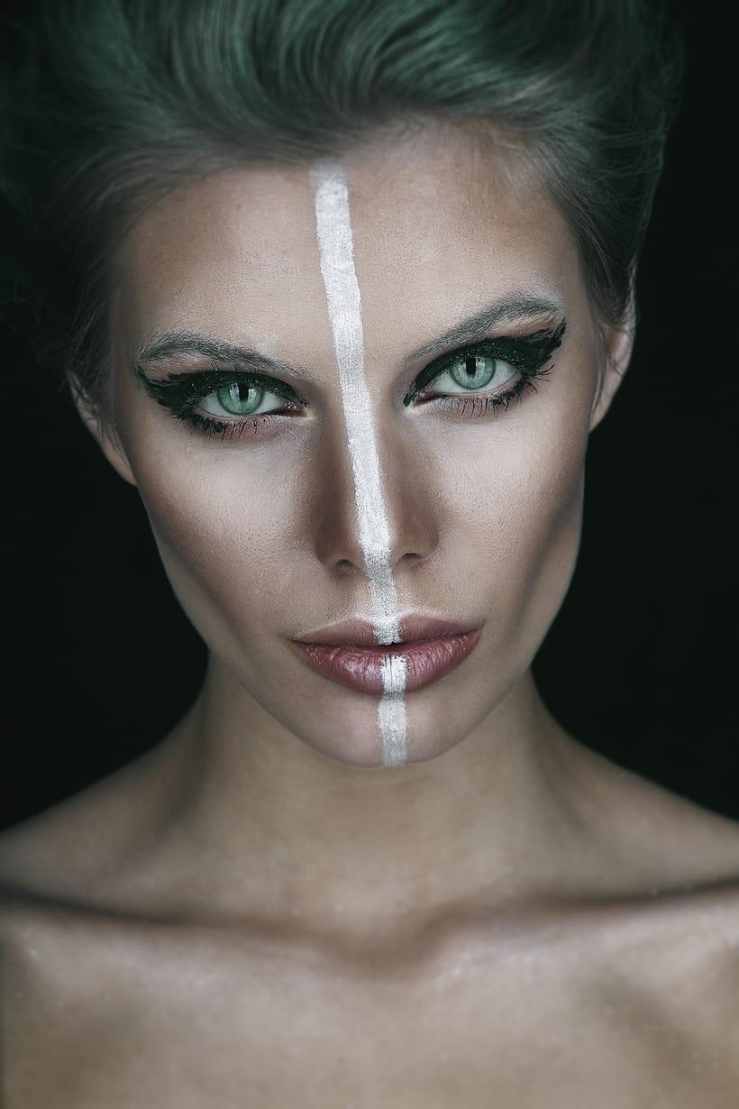 Mi Proyecto del curso: Retoque fotográfico de moda y belleza con Photoshop -1