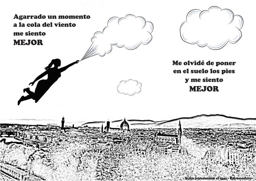 Libreta 0