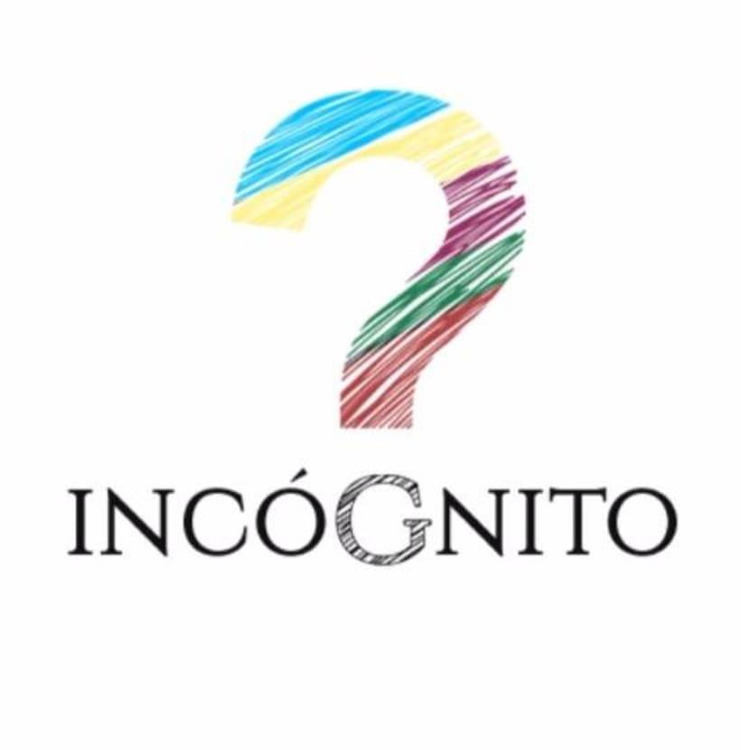 Cambio de Logotipo  1