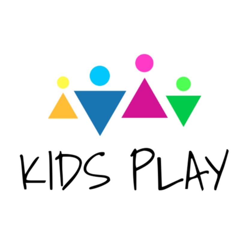 Jugetería KIDS PLAY 1
