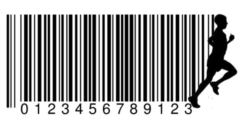 Identidad corporativa SPORTDARE 6