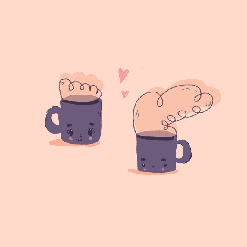 cute tiny mugs 1