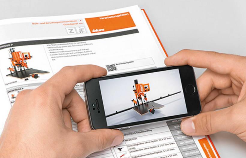 Tips to design effective company catalog -1