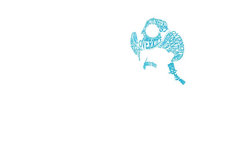 Personaje tipográfico en Illustrator 2