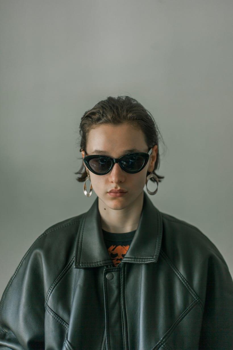 Fashion 7 -1