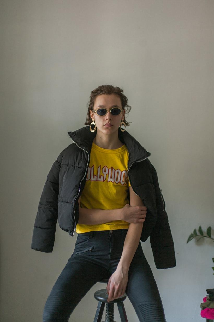 Fashion 7 0