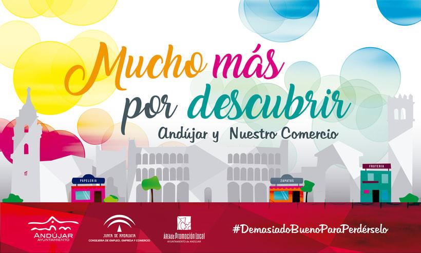 Comercio Andújar -1