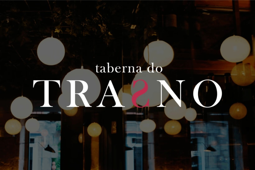taberna do TRASNO 0