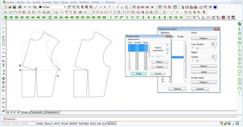 099b08f71a Qué programa para hacer patrones de ropa